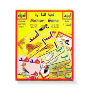 Memory-Game Cards (Animals)